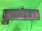 ELATION DJ Equipment DMX LIGHT CONTROLLER